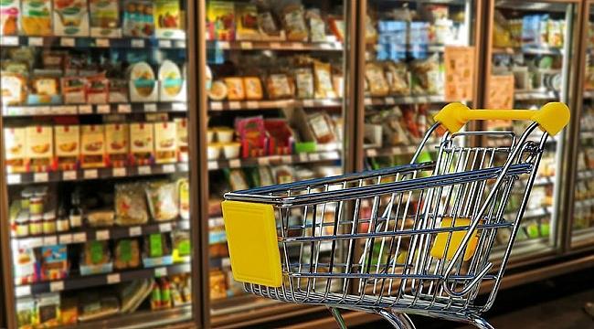 Ambalajlı ürünler için vatandaştan ücret alınacak mı?