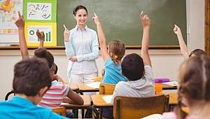 Bakan Selçuk, öğretmen açığını açıkladı