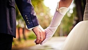 Bakın Kocaelililer nasıl evleniyor?