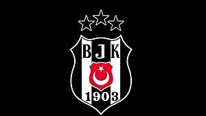 Beşiktaş'ın yeni hocası belli oldu
