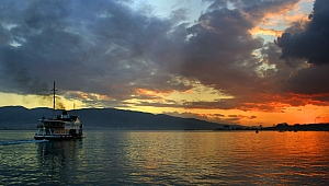 Darıca'dan Büyük Ada ve mehtap turları başlıyor