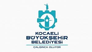Büyükşehir Belediyesi elektrik üretecek!