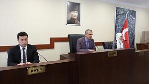 Çayırova'da 27 Milyon TL açık var