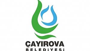 Çayırova Belediyesi'nde başkan yardımcılarının maaşları belli olacak