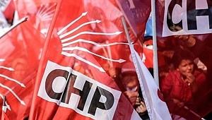 CHP'de ilk il başkan adayı çıktı!