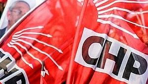 CHP'li meclis üyelerine eğitim verilecek
