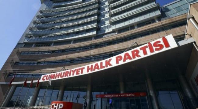CHP'nin bayram programı belli oldu: