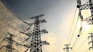 Darıca ve Dilovası'nda elektrikler kesilecek
