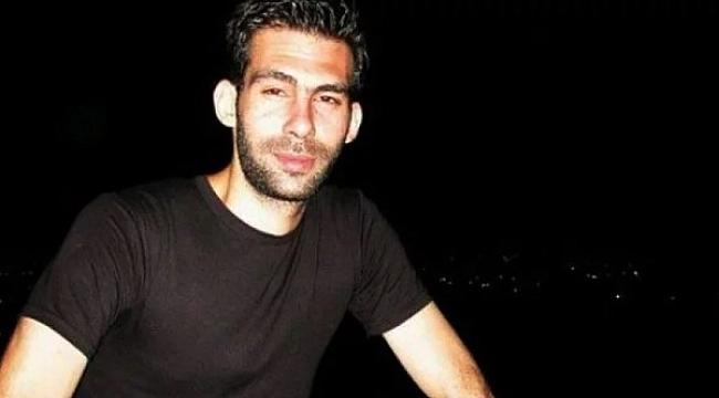 Darıcalı Kadircan hayatını kaybetti