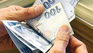 Emeklilerin gözü ek ödemede! Aylık 344 lira verilecek