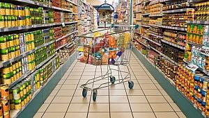En Fazla düşüş Soğanda, En fazla artış Limonda; İşte fiyat değişimlerinin nedenleri