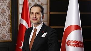 Erbakan, Kocaeli'ye geliyor