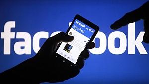 Facebook'a dev ceza