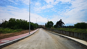 Fatih – Çayırova istasyonuna ulaşım müjdesi