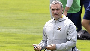 Fenerbahçe'de büyük değişim! İşte gidecek oyuncular