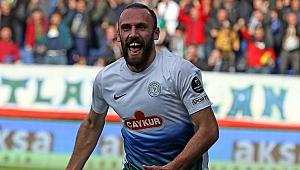 Fenerbahçe'de Muric tamam, hedefte başka yıldızlar var!