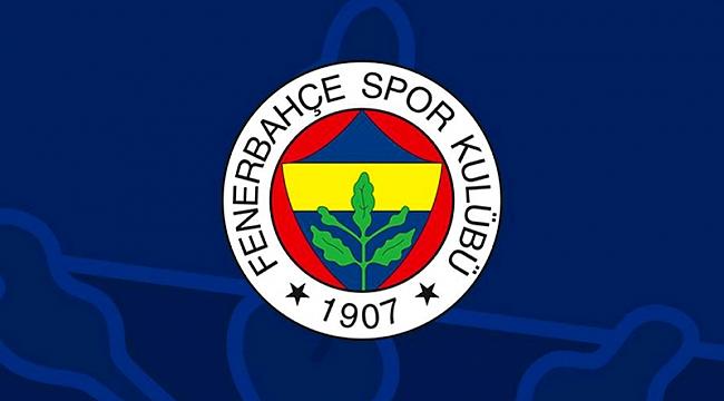 Fenerbahçe'den Çağlar, Enes ve Erkan operasyonu!