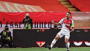 Galatasaray'dan Falcao'ya çılgın teklif!