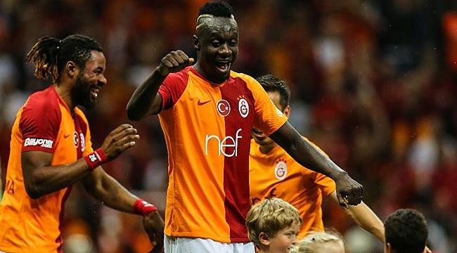 Galatasaray şampiyon olursa 31.5 milyon TL ödeyecek!