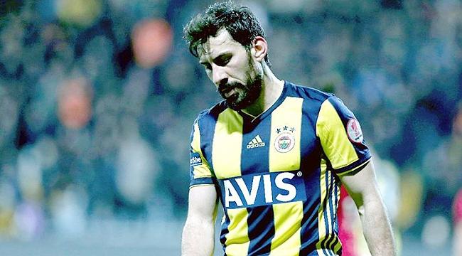 Galatasaray ve Beşiktaş'ın Şener Özbayraklı savaşı!