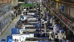 Gebze'den sonra Sakarya'da fabrika açacaklar!