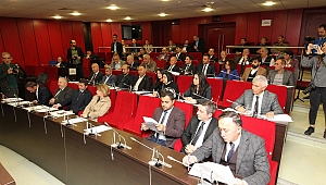 Gebze Meclisi 1 Haziran'da toplanacak