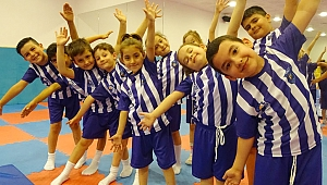Gebze Yaz Okullarında kayıtlar başlıyor