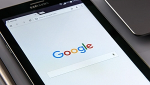 Google uyarıyor: Telefonunuzdan hemen silin