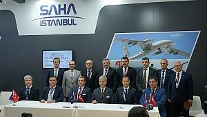 GTÜ,Lazer Hava Savunma Sistemleri için çalışacak