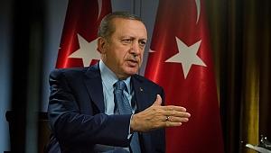 İl Başkanını Erdoğan belirleyecek