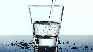 İl Sağlık Müdürlüğü, içme suları hakkında uyardı