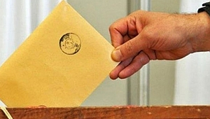 İstanbul'da seçimin tarihi belli oldu