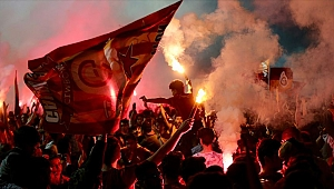 İşte Galatasaray'ın transfer listesi!
