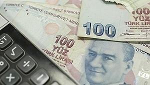 İYİ Parti'den emeklileri sevindirecek teklif