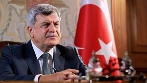 Karaosmanoğlu 15 yılda ne kadar harcadı?