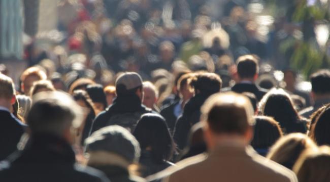 Kocaeli'de büyüyen tehlike… Binlerce işsiz var!