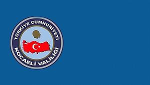 Kocaeli'de eylem yasağının süresi uzatıldı