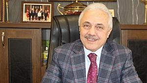 Kocaeli'de Türkiye'ye örnek olacak proje