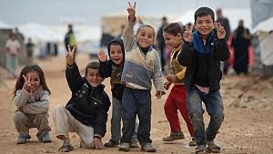 Kocaeli'deki Suriyeli sayısı bakın kaç kişi oldu?