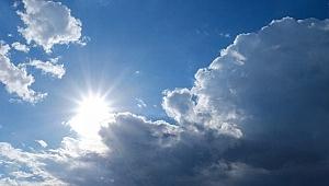 Kocaeli'nde hava durumu nasıl olacak?