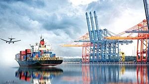 Kocaeli'nin ihracatı 5 milyar doları aştı!