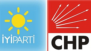 CHP ve İYİ Parti'de kongre sessizliği