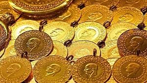 Kuyumcular'dan açıklama: 1 tona yakın altın buhar oldu