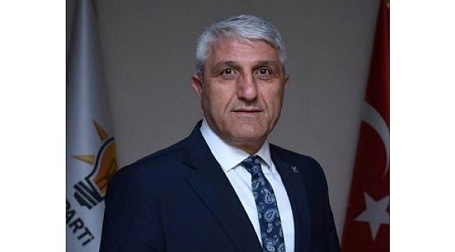 Mikdat Aydın'dan İstanbul yorumu
