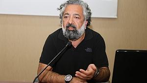 Mustafa Seven,''Siz neyseniz fotoğraf da odur''