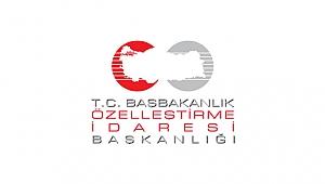 ÖİB,Kocaeli'deki taşınmazı satacak