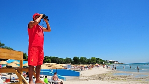 Bayramda sahiller dolup taşacak. Ama dikkat!