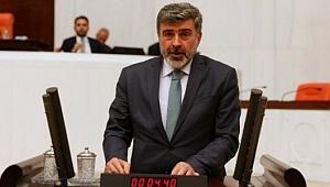 Sami Çakır: Trabzonlulara bir gönderme yok