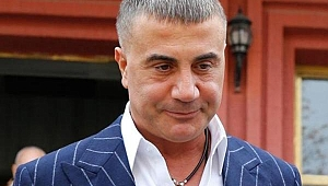 Sedat Peker, Gebze'ye geliyor!