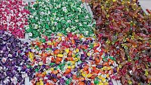 Şeker ve çikolata fiyatları tavan yaptı
